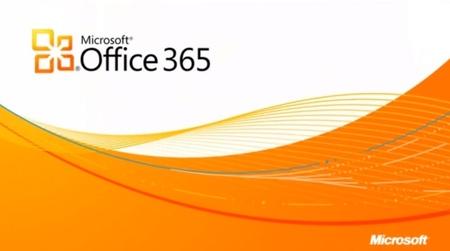¿Es Office también un servicio o seguimos viéndolo como software?
