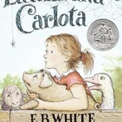 Foto 1 de 11 de la galería los-mejores-libros-infantiles-segun-la-bbc en Papel en Blanco