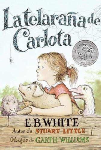 Foto de Los mejores libros infantiles según la BBC (1/11)