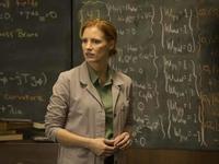 Jessica Chastain se une al reparto de 'The Huntsman'