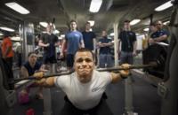 Organización del entrenamiento: períodos y sus objetivos (II)