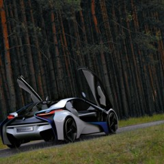 Foto 79 de 92 de la galería bmw-vision-efficientdynamics-2009 en Motorpasión