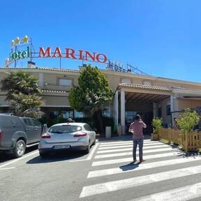 Gastroguía de la A-3, la carretera del zarajo y los arroces: dónde comer bien de Madrid a Valencia sin desviarse ni arruinarse