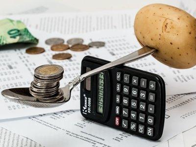 Novedades fiscales para 2016 (II): el IRPF