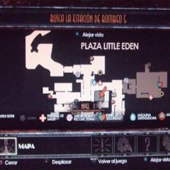 Foto 17 de 43 de la galería bioshock-2-guia-avenida-de-la-sirena en Vida Extra