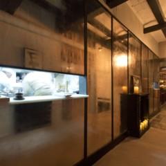 Foto 1 de 11 de la galería chapeau-barcelona en Trendencias Lifestyle