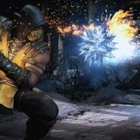 NetherRealm anuncia una beta para el modo online de ... ¿Mortal Kombat X?