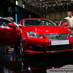 lexus-is-f-en-el-salon-de-ginebra