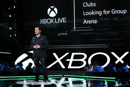 Mike Ybarra aterriza en Blizzard como vicepresidente ejecutivo tras haber dejado Microsoft