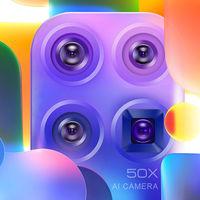 MIUI 12 ya tiene fecha de presentación: la capa de personalización de Xiaomi será oficial la semana que viene