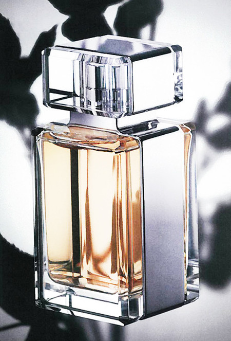 thierry mugler les exceptions envase