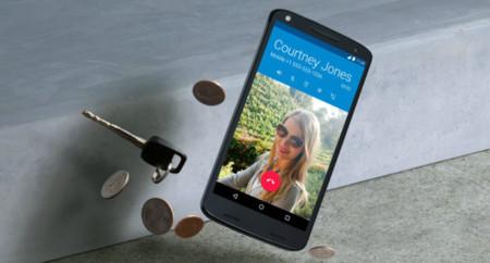 Moto X Force, el gama alta más duro de Motorola ya está a la venta en España por 699 euros