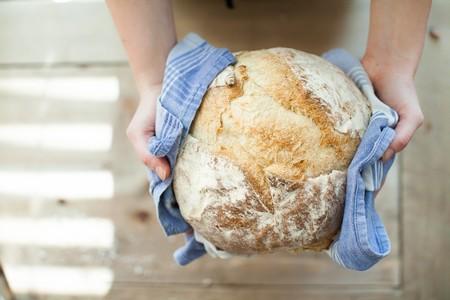 Bread 821503 1920