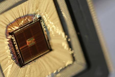 Ya se habla de la velocidad de los próximos chips para móviles, hasta 3.0 GHz