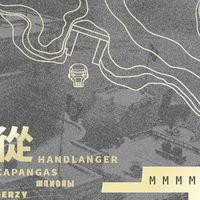 Las nuevas imágenes de Fortnite Capítulo 2 esconden el primer cambio en el mapa de la Temporada 2 (y un helipuerto)