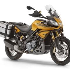 Foto 3 de 24 de la galería aprilia-caponord-1200-rally-estudio-y-accesorios en Motorpasion Moto