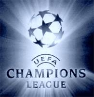 La UEFA establece normas para el fútbol televisado