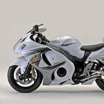 Adiós, Hayabusa. Suzuki pone punto y final a una de las motos más rápidas del mundo