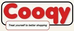 Cooqy, motor de búsqueda de productos en eBay