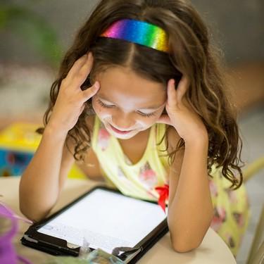 Cinco tablets de rebajas en Amazon y El Corte Inglés para preparar el próximo otoño escolar