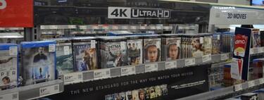 Por qué comprar películas y series en formato físico es más importante que nunca en plena era del streaming