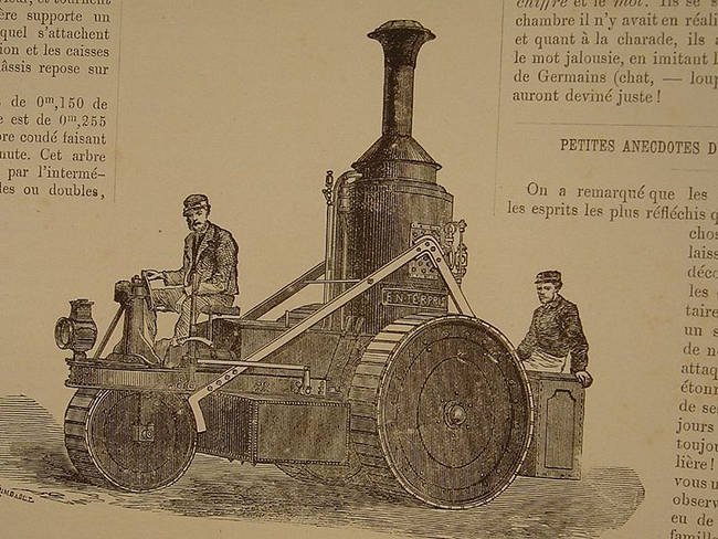locomovil-thomas-edimbourg
