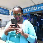 Transsion, así es el fabricante de móviles líder en África con cámaras optimizadas para tonos de piel oscuros