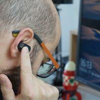 Sony Xperia Ear, análisis: no pienses en él como un auricular
