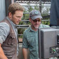 'Star Wars': Colin Trevorrow dirigirá el Episodio IX