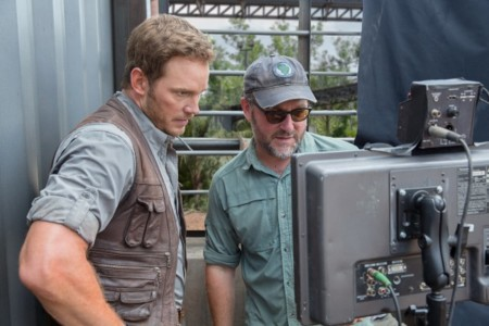 'Star Wars': Colin Trevorrow dirigirá el Episodio IX