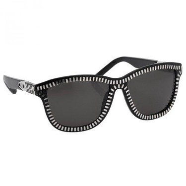 Están de moda: Gafas de sol Linda Farrow