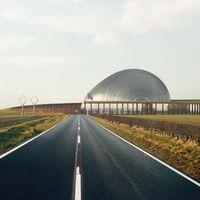 """Rolls Royce quiere construir 16 mini centrales nucleares en el Reino Unido: la """"energía atómica modular"""" empieza a ser tomada en serio"""