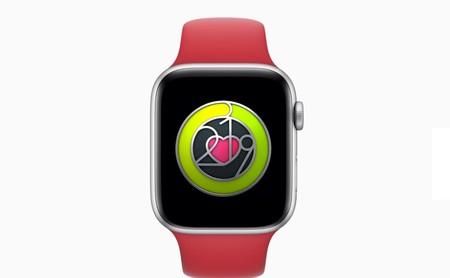 Apple anunciará los resultados de su estudio del corazón el 16 de marzo