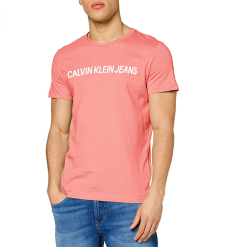 Camiseta5