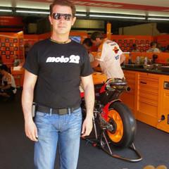 Foto 7 de 13 de la galería visitamos-el-box-del-equipo-repsol-honda-hrc en Motorpasion Moto