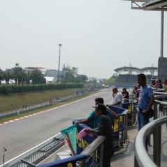 Foto 82 de 95 de la galería visitando-malasia-3o-y-4o-dia en Diario del Viajero