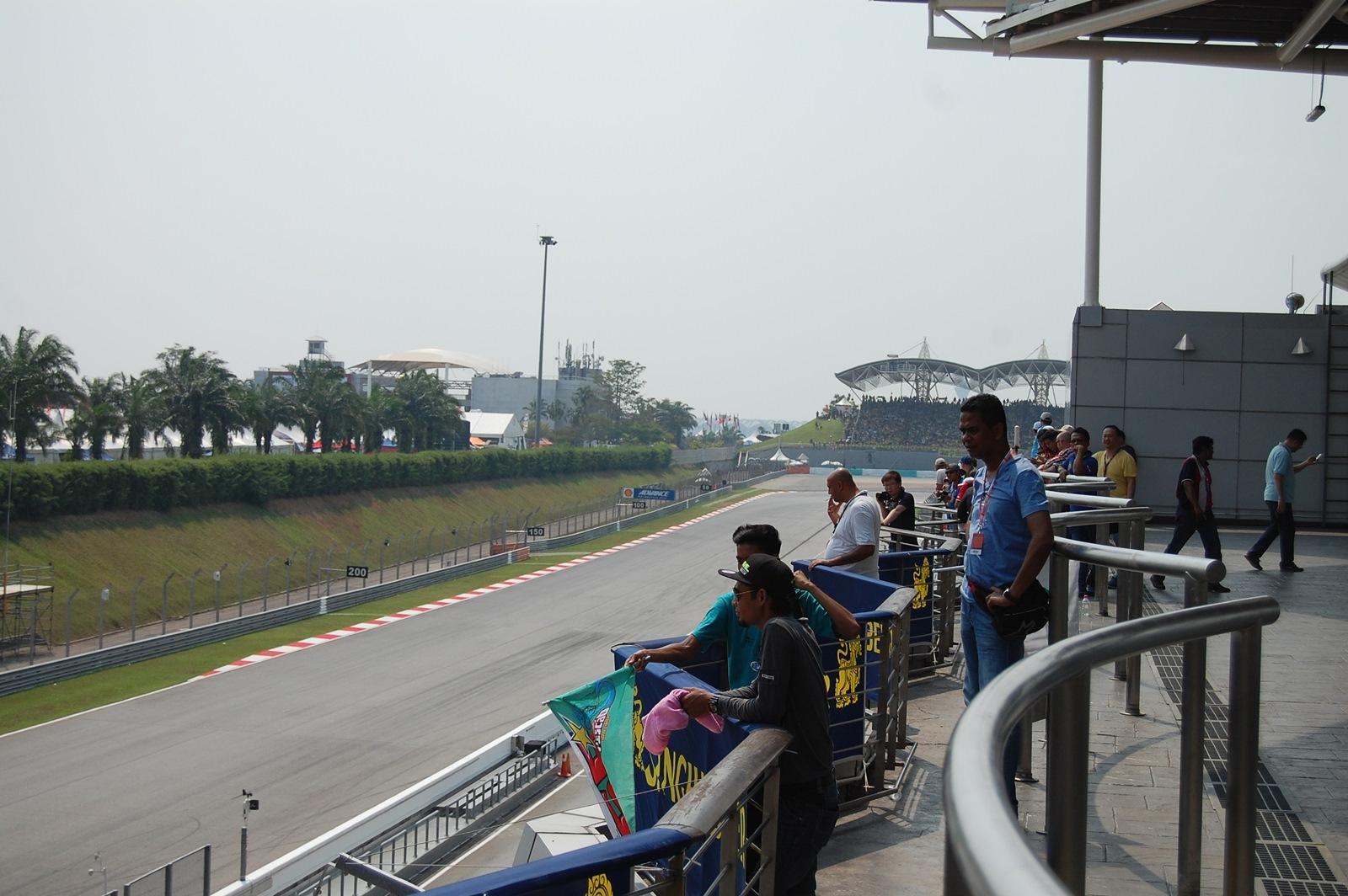 Foto de Visitando Malasia, 3º y 4º día (82/95)