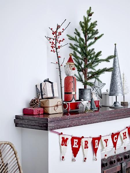 Portobellostreetes Navidad