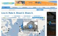 Zoomandgo, conoce y comparte diferentes zonas del mundo