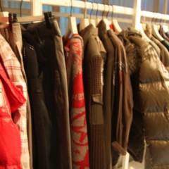 Foto 17 de 72 de la galería diesel-coleccion-otono-invierno-20102011-en-el-bread-butter-en-berlin en Trendencias