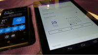 Indigo, rival de Siri y Google Now para Android y Windows Phone 8