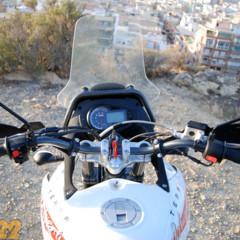 Foto 2 de 36 de la galería prueba-derbi-terra-adventure-125 en Motorpasion Moto