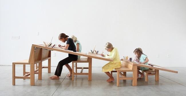 escritorio familia numerosa 1