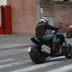 Foto 4 de 9 de la galería ducati-mega-monster-nuevas-imagenes-y-planes-de-presentacion en Motorpasion Moto