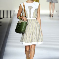 Foto 30 de 42 de la galería fendi-primavera-verano-2012 en Trendencias