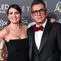 Goya 2020: Silvia Abril y Andreu Buenafuente volverán a presentar la gala el próximo 25 de enero