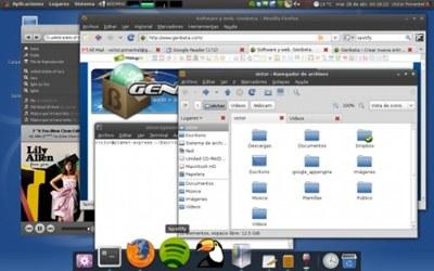 Pon a punto Ubuntu Jaunty Jackalope 9.04 (I)