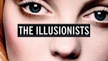 The Illusionists: un documental nos muestra que la inseguridad vende
