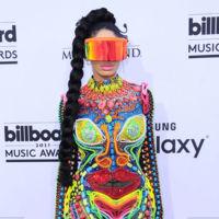 Billboard 2015, las peor vestidas de la alfombra roja