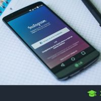 Cómo saber qué usuarios a los que sigues en Instagram no te siguen a ti